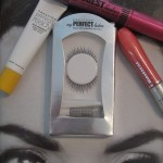 Product Review :: Prestige Cosmetics
