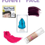 Put The FUN Back Into Your Makeup Routine