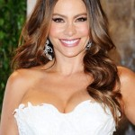 Girl Crush :: Sofia Vergara