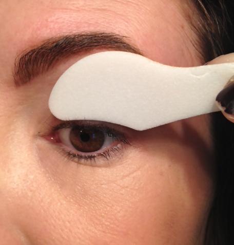 Product Review :: Eye Majic Instant Eye Shadow - JennySue Makeup
