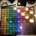 Best Bang For Your Buck Eyeshadow Palette