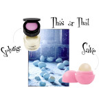 Splurge Or Save :: Two Products To Beat Dry Cracked Lips