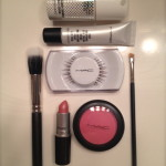 My Newest M.A.C Product Must Haves