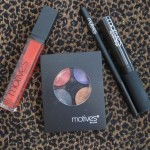 Product Review :: Motives Cosmetics