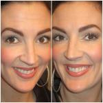 Look Alive Eye Makeup Tips