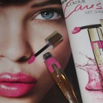 New Drugstore Beauty Products :: Breakthroughs OR Busts