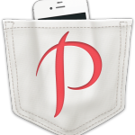 Bigger, Better, And More Beautiful :: Pretty In My Pocket App