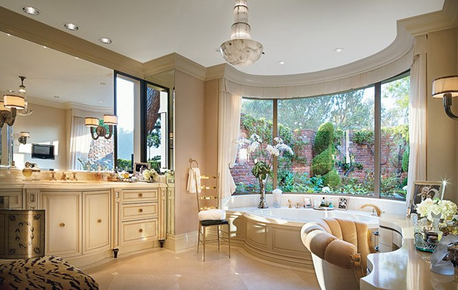 My Dream Room Jennysue Makeup