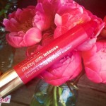 Simply Intense Lip Color With Clinique Chubby Stick Intense