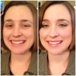 Taking The Confusion Out of Concealer In 4 Steps