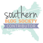 Southern Girls (Bloggers!) Do It Best Over At The Southern Blog Society