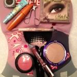 9 Life Saving Makeup Products