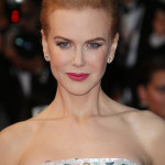 How To Get Nicole Kidman Canne's Look For The Every Day Lady