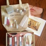 Product Review : Arcona Los Angeles