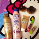 5 Pool Time Preparation Products