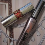 Wednesday PowWow : Does Fancy Packaging Influence Your Cosmetic Purchases?