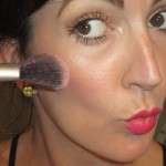 JennySue Makeup Spotlighted On PopSugar Beauty