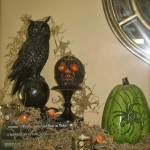 Wednesday PowWow : Do You Celebrate Halloween?