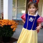 Happy Happy Halloween!!