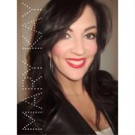 Red Hot Holiday Makeup Look With Mary Kay