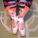 Best Ballet Shoe Pink Lip Colors