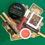 Bargain Beauty Products That Trick You Into Thinking They're Expensive
