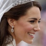 How To Get Your Best Bridal Makeup Look