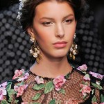 Spring Makeup Trends To Look Forward To