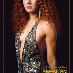Get Amy Adams American Hustle Look