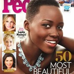 The #1 Reason Why Lupita Nyong'o Is People's Most Beautiful Woman