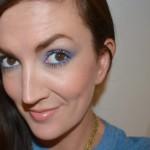 Pool Blue Eyes