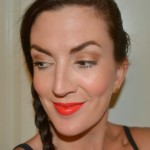 Top 4 Long Wear Lip Color Products That Lock In
