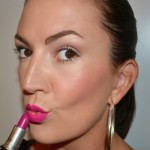 How To Master The Bold Lip