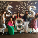 Southern Blog Society Coffee Talk Recap