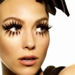 Monday Beauty Mantra