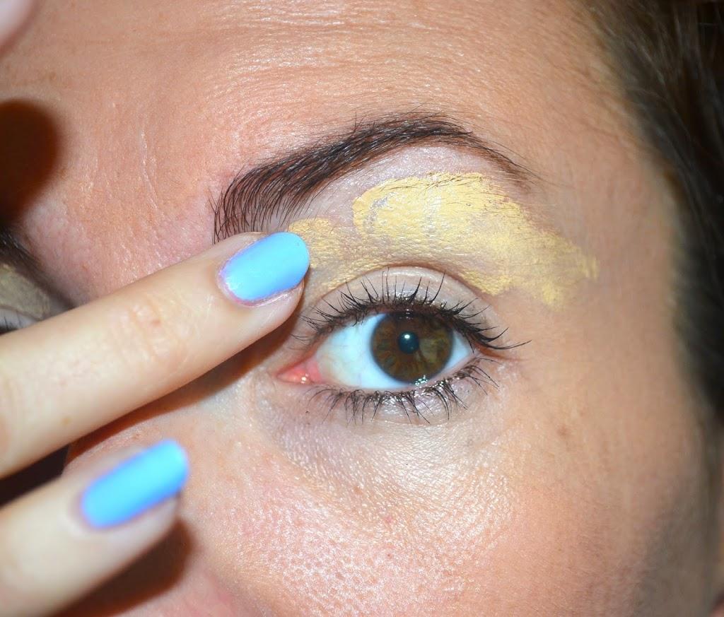 5 New Ways To Shake Up Your Eye Makeup Jennysue Makeup