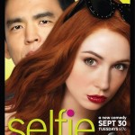"""My Social Media Cleanse Experience Inspired by ABC's """"Selfie"""""""