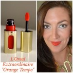 Fall For These 2 Autumn Lip Looks