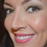 """Perfectly Pink Lip Liner :: MAC Pro Longwear Liner """"In Anticipation"""""""