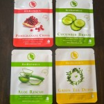 Do Your Face A Favor With BioRepublic Sheet Masks
