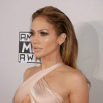 American Music Awards Most Noticeable Beauty Trend