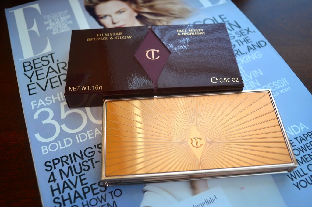 Charlotte_Tilbury_Filmstar_Bronze_and_Glow_review