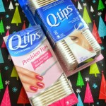 From Everyday To Holiday Glam Makeup With Q-Tips®