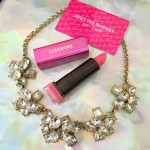 The Perfect NYE Look + Giveaway With CoverGirl & Rent The Runway
