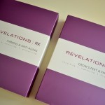 Achieve Spa-Like Skin At Home With RevelationsRX
