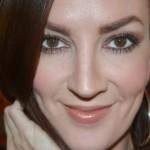 4 Keys To Pulling Off Glitter Eyeshadow Like An Adult