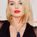 Nailed It!  Oscar Night's Best Of Beauty Looks (And Most Disappointing)
