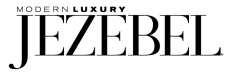 Jennifer Duvall was featured in the July 2015 edition of Jezebel Magazine