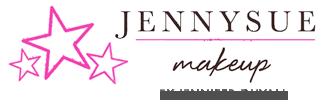 JennySue Makeup