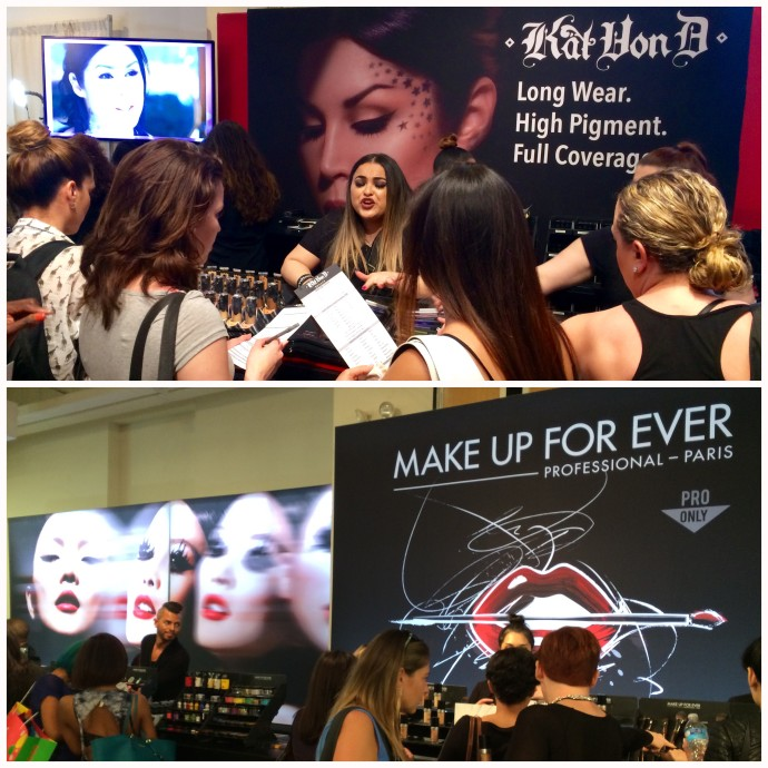 the_makeup_show_nyc